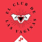 El club de las Vaginas