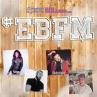 #EBFM - 3x17 - Parejas abiertas y muy normalizadas