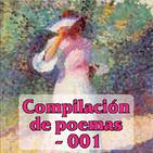 """""""A ti"""", de José Asunción Silva"""