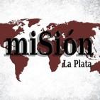 miSión La PLata