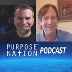 Podcast: Ep. 21: Henry Kaestner on Feeling Alive as a Faith Driven Entrepreneur