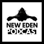 New Eden Podcast #81 – Auf die Grösse kommt es an