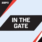 In The Gate #421 - He's Baaaack!!