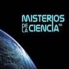 Misterios de la Ciencia