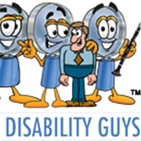 The Disability Evaluation By Social Security