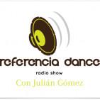Referencia dance (radio show)