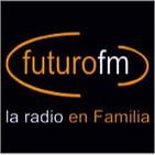 Futuro FM