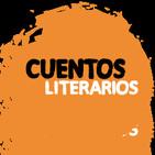 Cuentos Literarios