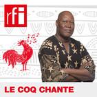 Le coq chante - Les problèmes de l'élevage à Kraa Lahmaar en Mauritanie