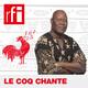 Le coq chante - La cinquième nuit du Faso Danfani à Noisy-le-Sec