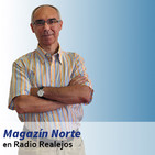 Magazín Norte (27-04-2018)