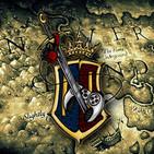 El Reino De Neverland