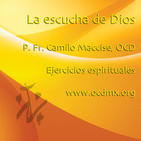 Meditaciones - Fr. Camilo Maccise, OCD