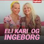 #14: Mobbing, «Sofa»-hemmeligheter og «Skal vi Danse»-dramaet - med Tore Petterson