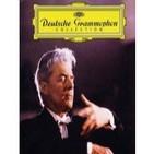Mozart - Sinfonia Nº40 en SOL MENOR