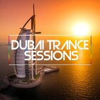 Dubai Trance Sessions 014