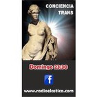 Podcast CONCIENCIA TRANS