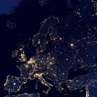 Europa de Noche-Temporada 3