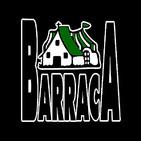 BARRACA Remember