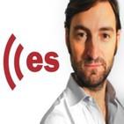 Es la Tarde VLC con Joseca Arnau