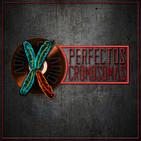 Perfectos Cromosomas