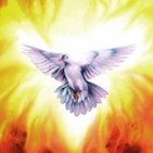 RETIRO DE PENTECOSTÉS 2 DE JUNIO 2019