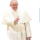 Académicos Teología UC sobre el Papa Francisco