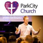 ParkCity Church Podcast