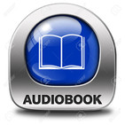 Listen to Free Audiobook of Fiction, Contemporary