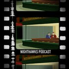 Nighthawks' Podcast