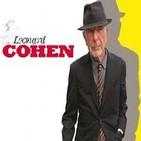 Pioneros: Leonard Cohen (Incompleto)