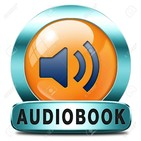 Top Audiobooks of Arts Entertainment