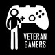 The Veteran Gamers Episode 510 - Xbox 360 Is Now Retro!