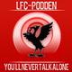 """LFC Podden, Säsong 6 (Vol 50) - """"City är ligans enda bottlers"""""""