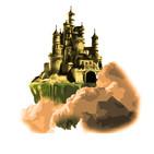 Castillos en el Aire 183. 34º de la V Temporada