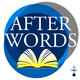 AfterWords: Launches March 10th 2020