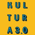 KULTURA 3.0