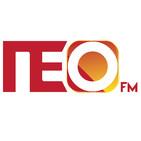 NEO FM 90.4 Sevilla