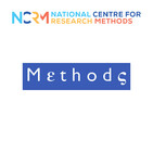 NCRM Podcasts
