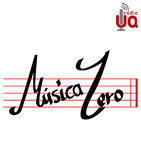 Música Zero
