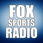 FOX Football Saturday with Brian Noe and George Wrighster: 12/07/2019