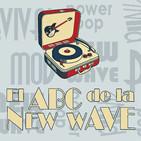 El ABC de la New Wave