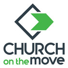 Church On The Move's Podcast