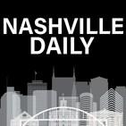 A Burgerlicious Nashville | Episode 120