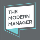 85: Self-Esteem, Motivation, and The Manager's Role with Steven Sisler
