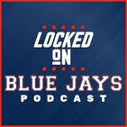 The Blue Jays and Bringing Back Borucki