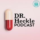 Dr. Heckle