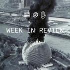 Lumpen Week in Review • 2-14-20