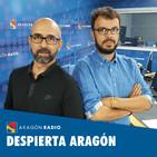 Galardón internacional para el director del BIFI de la Universidad de Zaragoza