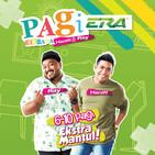 Era: spontan - soal menyoal - mokhtar vs johan (21 oct 2020)